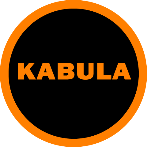Kabula Furniture Restoration